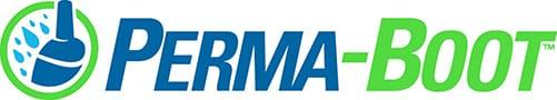 Perma-Boot-Logo